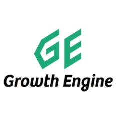 Growth Engine